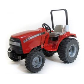 1/16 Case IH DX-33 '04 Dublin Launch