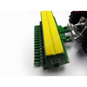 1/64 3 Point Hitch Adapter