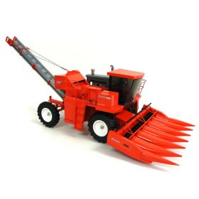 1/20 Byron Sweet Corn Picker 8400