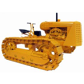 1/16 Oliver Crawler OC-3 Industrial '99 Toy Show