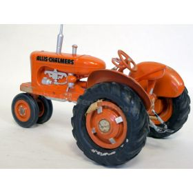 1/16 Allis Chalmers WD NF by Product Miniture