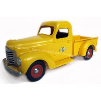 International 1947-1949 KB-2 Pickup