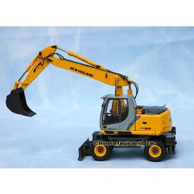 1/50 New Holland Excavator MH-5.6
