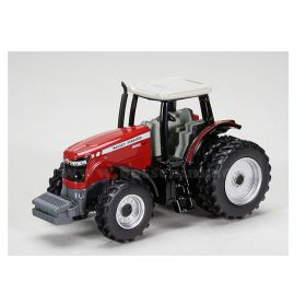 1/64 Massey Ferguson 8690 MFD with duals