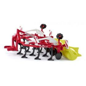 1/32 Pottinger Field Cultivator Synkro 3030