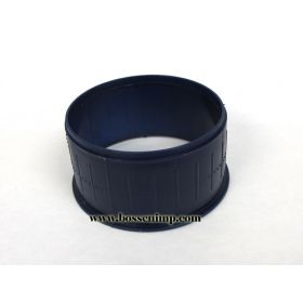 1/64 Silo Blue Extra Ring