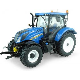 1/32 New Holland T7.165 MFD 2017