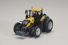 1/64 Challenger 1050 Vario MFD with front & rear duals