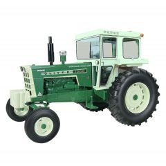 1/16 Oliver 1955 WF with cab