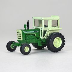 1/64 Oliver 1755 WF with cab
