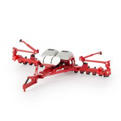 1/64 Case IH Planter 2150 Early Rister