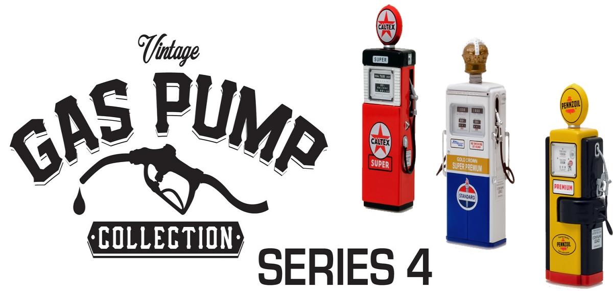 https://www.bossenimp.com/catalogsearch/result/?q=gas+pump