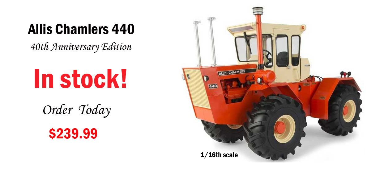 https://www.bossenimp.com/1-16-allis-chalmers-440-4wd-with-single-wheels-toy-farmer-40th-anniversary.html