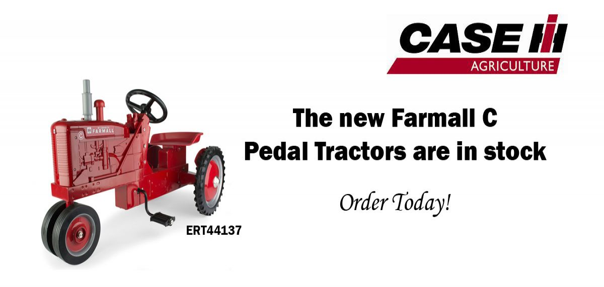 https://www.bossenimp.com/catalog/product/view/id/15769/s/farmall-c-nf-pedal-tractor/