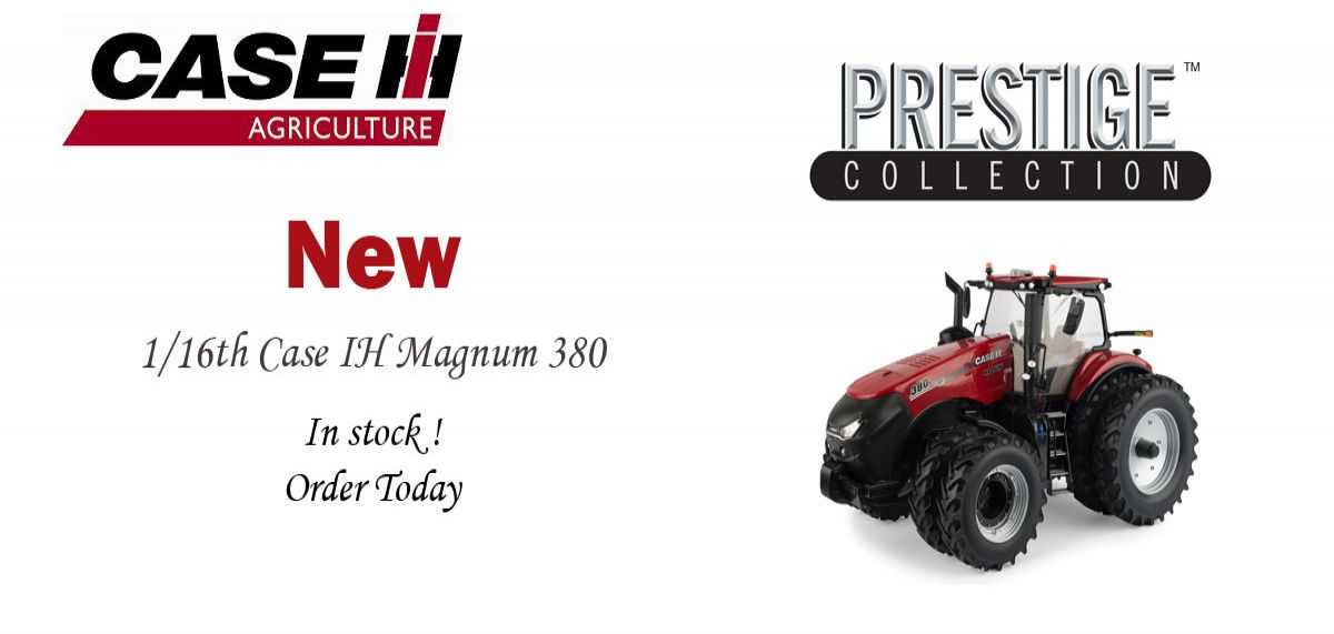 https://www.bossenimp.com/catalog/product/view/id/15933/s/1-16-case-ih-magnum-380-mfd-w-front-rear-duals-afs-connect/