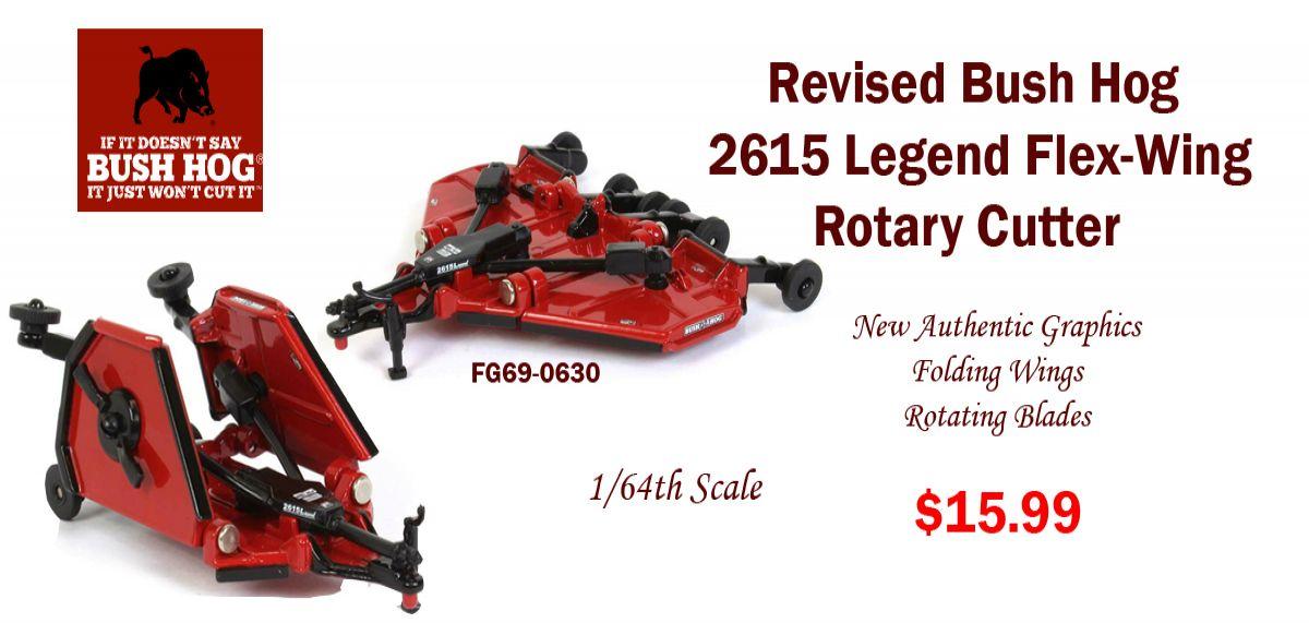 https://www.bossenimp.com/catalog/product/view/id/16108/s/1-64-bush-hog-2615-rotary-mower/