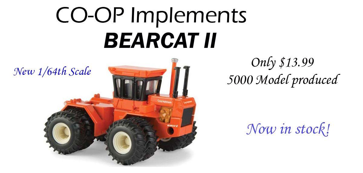 https://www.bossenimp.com/1-64-co-op-implements-bearcat-ii-4wd.html