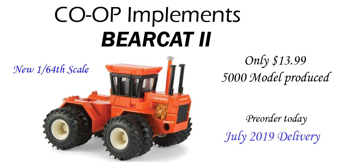 https://www.bossenimp.com/new-models-toys-coming/1-64-co-op-implements-bearcat-ii-4wd.html