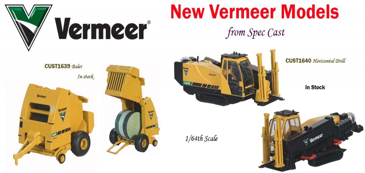 https://www.bossenimp.com/catalogsearch/result/?q=vermeer