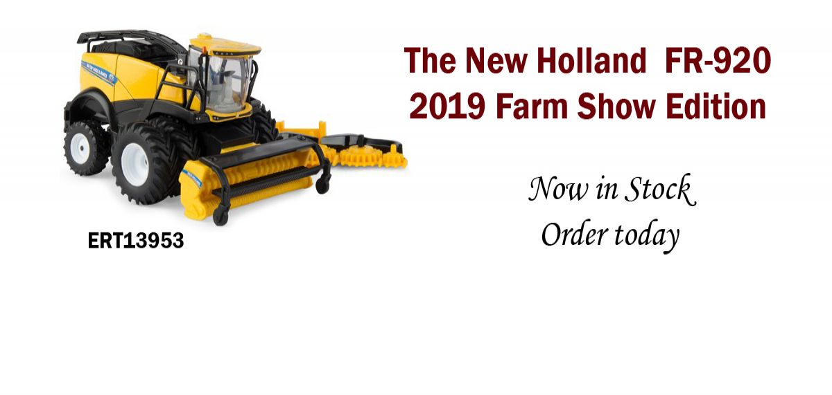 https://www.bossenimp.com/catalog/product/view/id/15921/s/1-64-new-holland-forage-harvester-2019-farm-show/