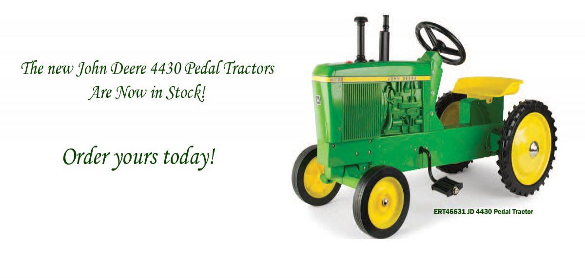 https://www.bossenimp.com/catalog/product/view/id/15718/s/john-deere-4430-wf-pedal-tractor/
