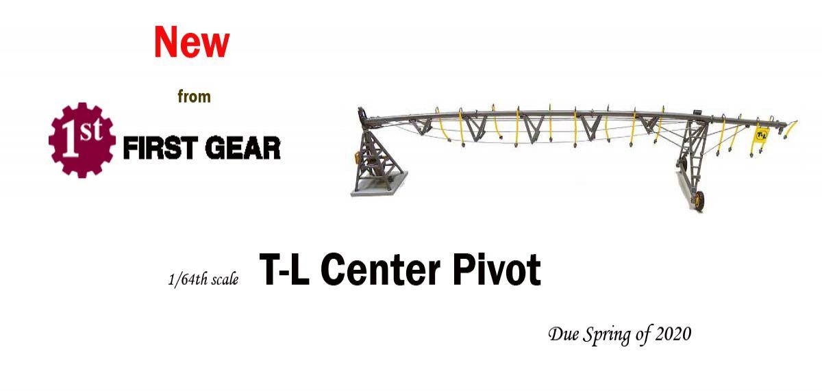 https://www.bossenimp.com/catalog/product/view/id/16158/s/1-64-t-l-irrigation-center-pivot-base/