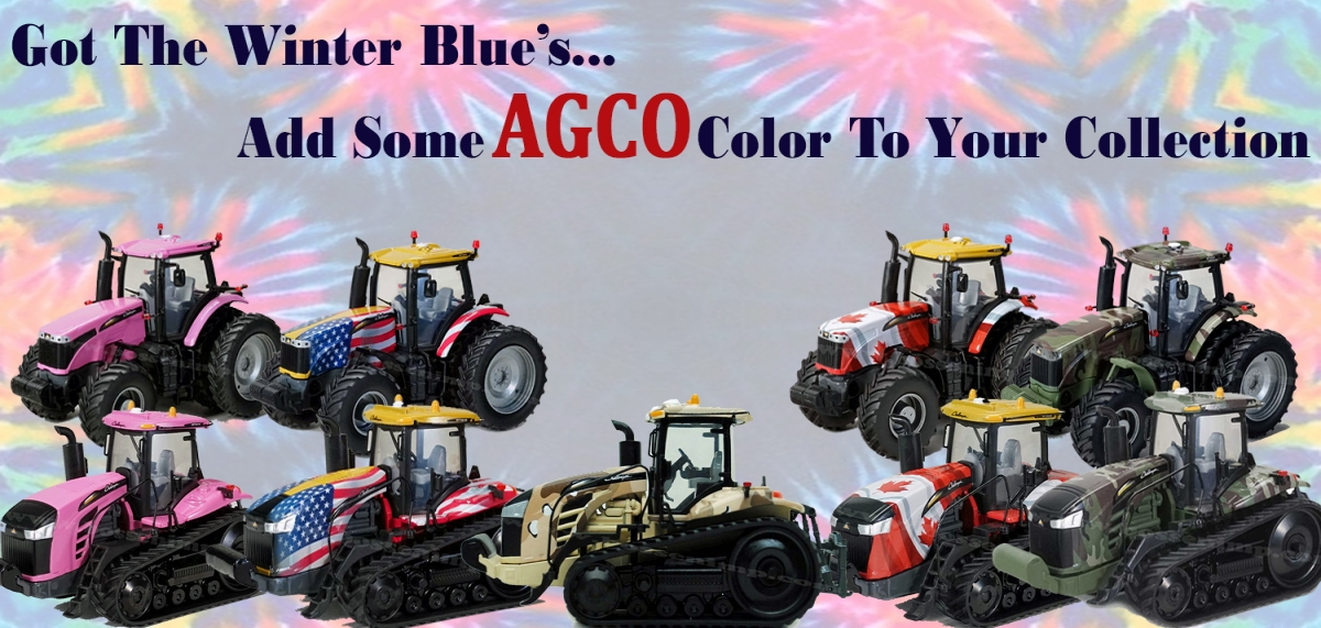 https://www.bossenimp.com/catalog/category/view/s/tractor-models/id/18/?manufacturer=527&scale=368