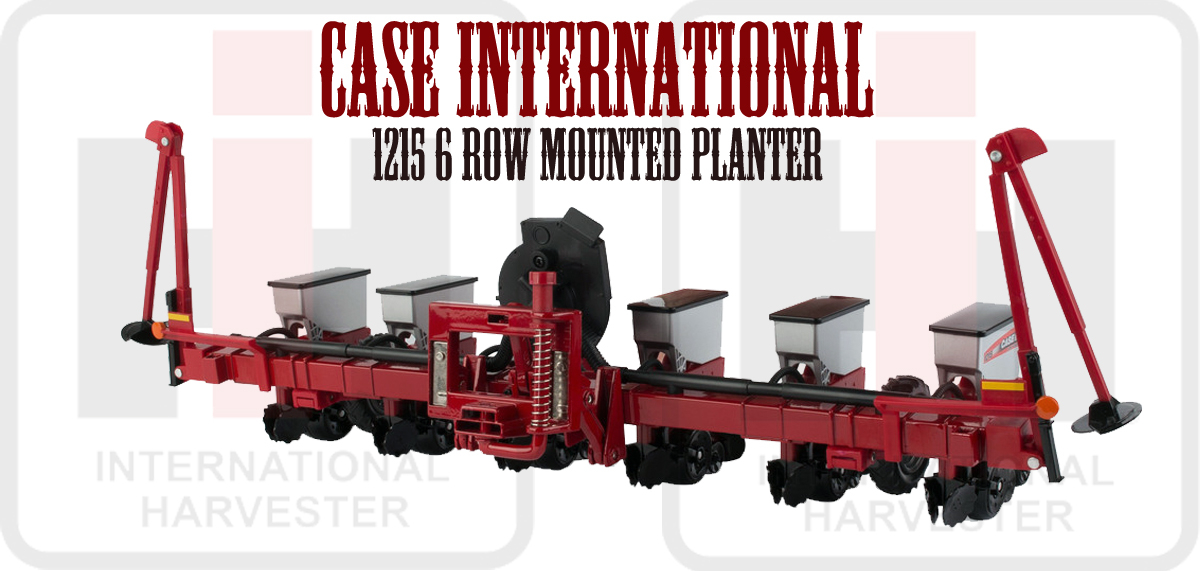 https://www.bossenimp.com/catalog/product/view/id/11555/s/1-16-case-ih-planter-1215-6-row-mounted-due-april-2017/category/27/
