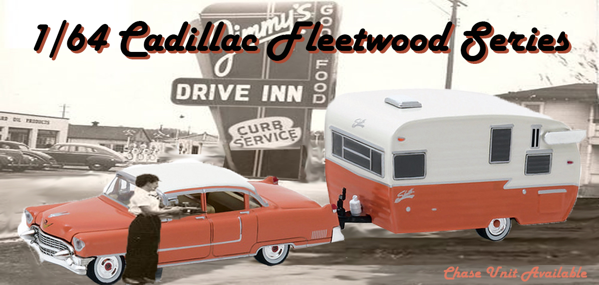 https://www.bossenimp.com/catalog/product/view/id/11638/s/1-64-cadillac-fleetwood-series-1955-w-shasta-trailer/category/365/