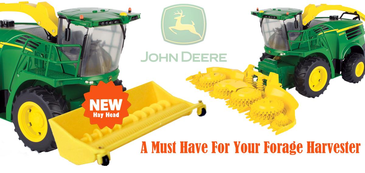https://www.bossenimp.com/catalogsearch/result/?q=john+deere+forage+harvester+8600