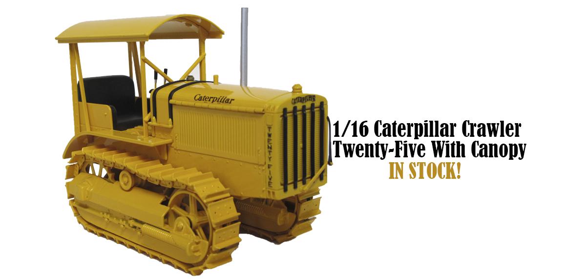 https://www.bossenimp.com/1-16-caterpillar-crawler-twenty-five-with-canopy-yellow.html