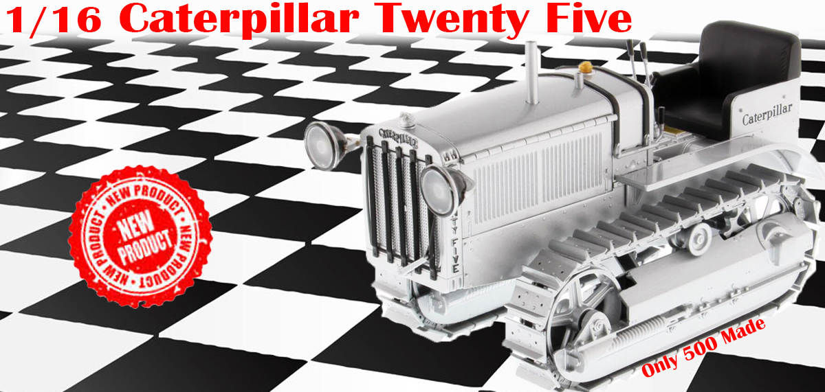 https://www.bossenimp.com/1-16-caterpillar-crawler-twenty-five-gray.html