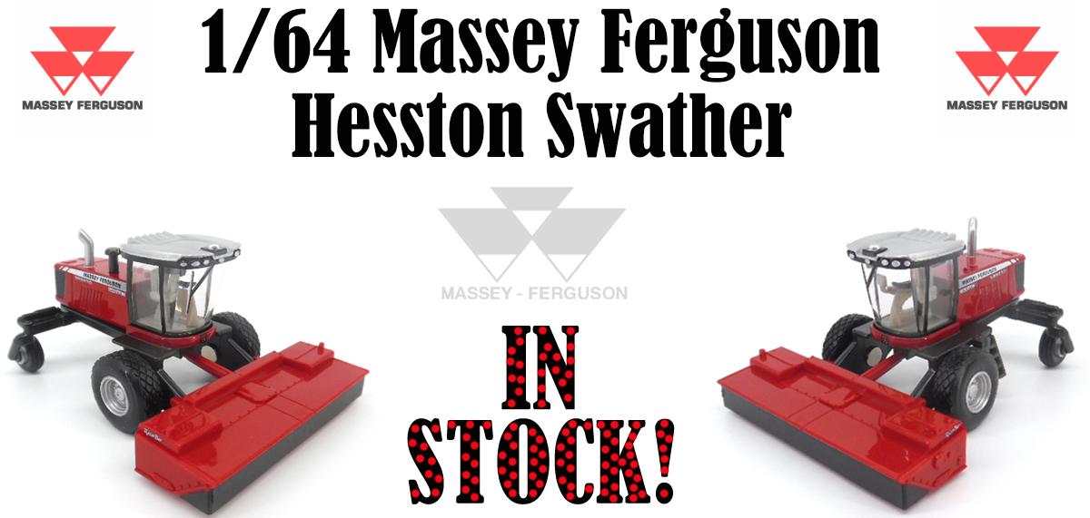 https://www.bossenimp.com/catalog/product/view/id/12502/s/1-64-massey-ferguson-baler-2270xd-large-square/