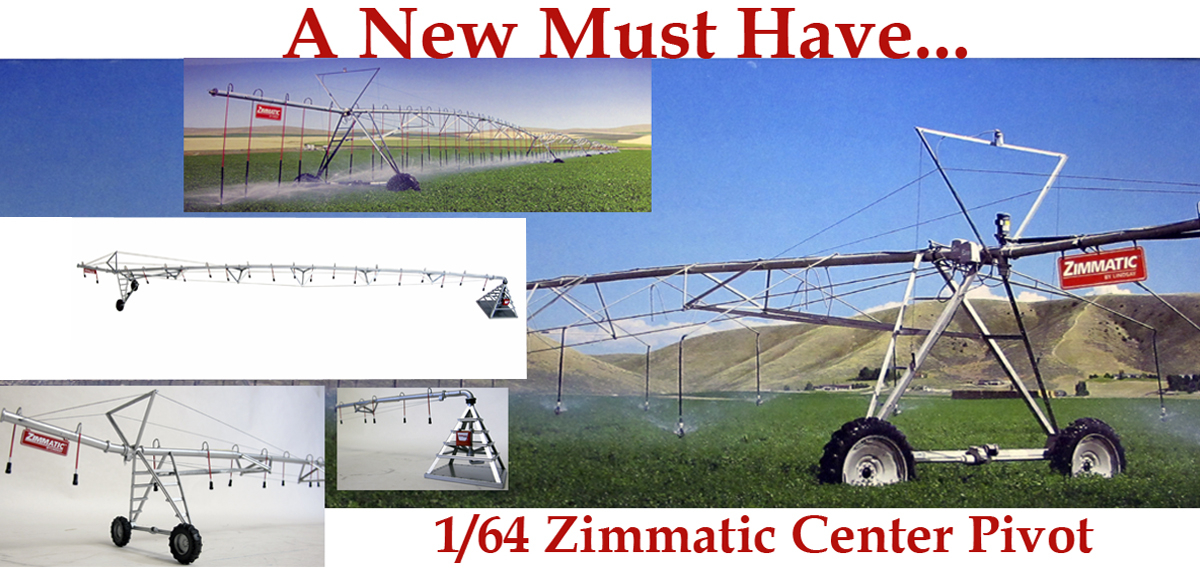 https://www.bossenimp.com/catalog/product/view/id/11744/s/1-64-zimmatic-irrigation-center-pivot/